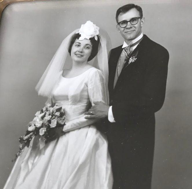 john and jane2